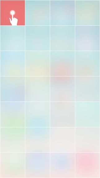 [开源APP推荐] HQPhotoLock – 图片保险箱