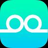 [开源APP推荐] 悟空电商iOS客户端 – 一个开源电商