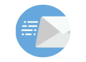 [开源APP推荐] SendToMe – 发送内容到邮箱通过一次Tap