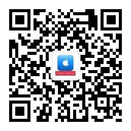 iOSCodeHub (iOS代码库),您好!