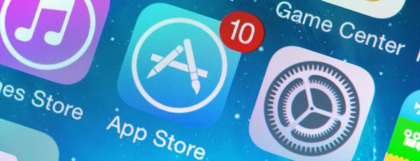 好消息:App Store应用审查缩至24小时