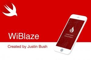 [开源APP推荐] WiBlaze – Swift开发的Web浏览器