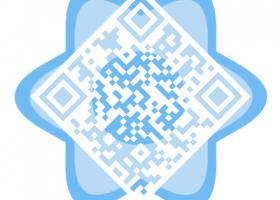 [开源APP推荐] Github Feed – 用react-native实现的Github客户端