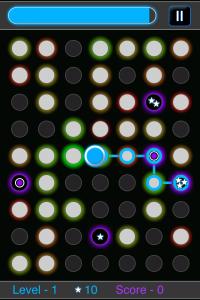 [开源游戏] Lumio – 益智类游戏