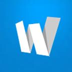 [开源APP推荐] 为知笔记(WizNote)ios客户端