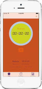 NeoRetroTimer-website4