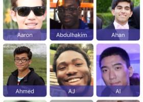 [开源App推荐] Scholars of WWDC