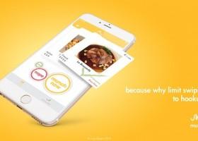 [开源APP推荐] Munch – 餐馆推荐App