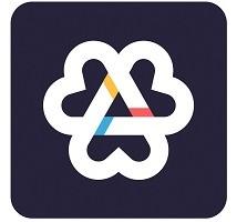 [开源APP推荐] Celluloid – iOS平台上最佳的Photo Extension应用